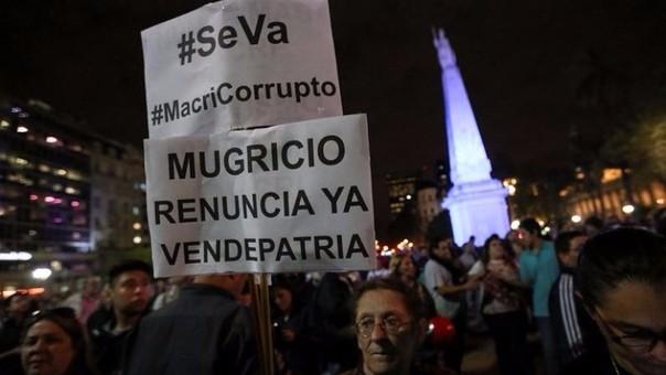 macri_protestas