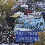 marchas_argentina