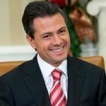 Peña Nieto pidió 'rescatar las buenas noticias'; recordamos algunas 'buenas' nuevas