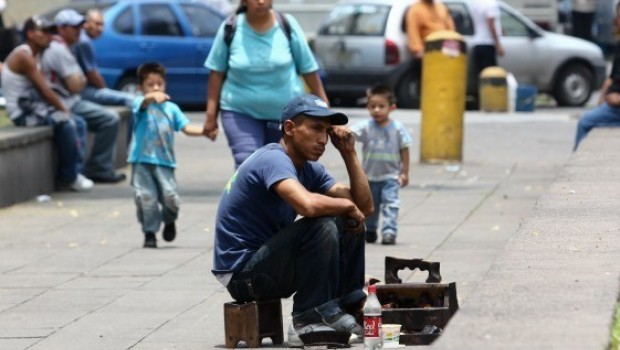 pobreza_mexicano