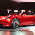 Tesla está contratando a ingenieros mexicanos