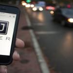 Chofer de Uber abusó sexualmente de una joven en Ecatepec