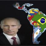 Rusia alerta nuevos intentos intervencionistas de EU  a países Latinoamericanos