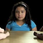 Color de piel, primera causa de racismo y discriminación en Cd. de México