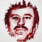 """Demandará """"El Chapo"""" a Netflix por serie con su nombre e imagen"""