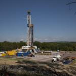 El fracking o fractura hidráulica amenaza la Sierra Norte de Puebla