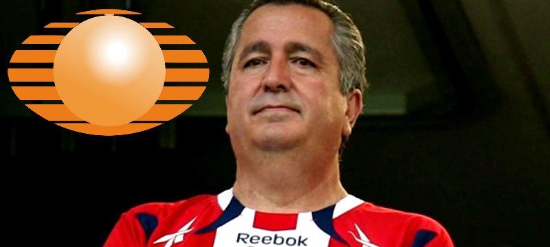 Jorge-Vergara-