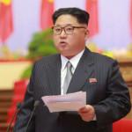Corea del Norte denuncia plan de la CIA para asesinar a Kim Jong-un