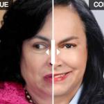 Candidatos a la Constituyente se pasan… de Photoshop