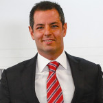 Alejandro Murat: El modus operandi de la corrupción