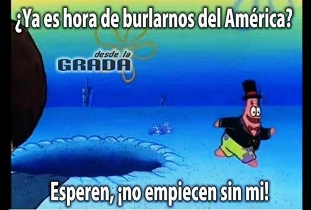 americameme
