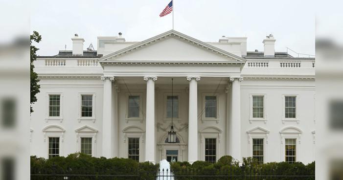 La Casa Blanca podría usar detector de mentiras debido a filtraciones de información