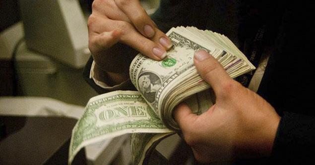 dolar peso devaluación