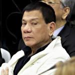 Filipinas sufre una violenta jornada electoral; van diez muertos