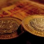 Mal humor de mexicanos provocado por la mala economía