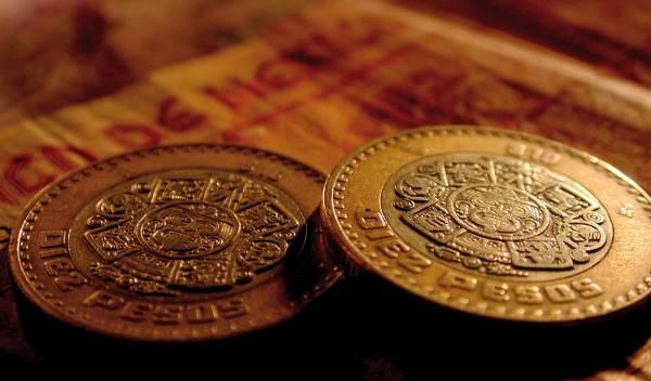 INEGI: los hogares sostienen la economía