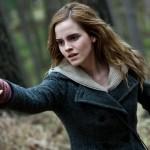 Emma Watson vinculada a los Panama Papers
