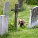 Muerte de familiares tendrán días libres con goce de sueldo