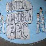 Condenan a más de 20 años de prisión a 19 implicados en el caso de la guardería ABC