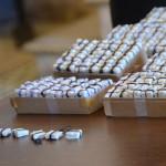 Al estilo Breaking Bad, Cártel de Sinaloa fabricó heroina blanca para vender más