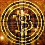 Salió a la luz el 'creador' del bitcoin