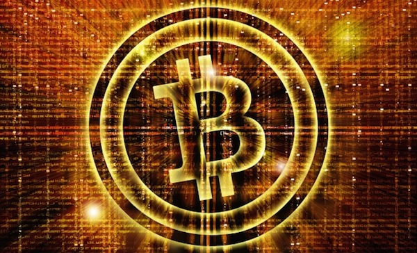 how-can-i-buy-bitcoins-630x382