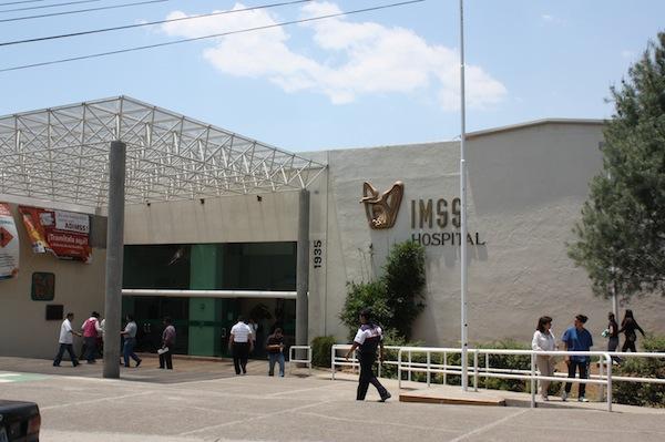 CNDH emite recomendaciones al IMSS por violencia obstétrica en Michoacán