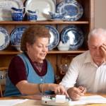 ¿Quieres irte a juicio para mejorar tu pensión del IMSS? Estás destinado a perder gracias a la SCJN