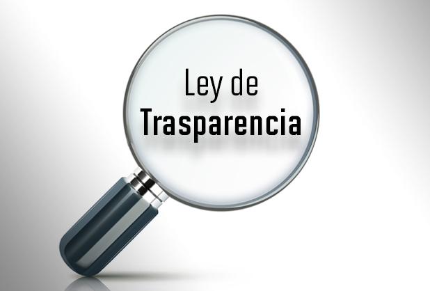 Aprueban leyes de transparencia en varios Estados, falta que la apliquen