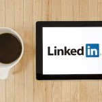 Dark Web  vende datos de usuarios de LinkedIn