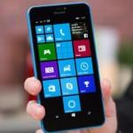 Microsoft dejará de fabricar celulares inteligentes, despedirá a 1.850 personas