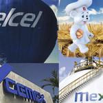 Éstas son las marcas más valiosas de México