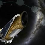 NASA anunciará un importante hallazgo