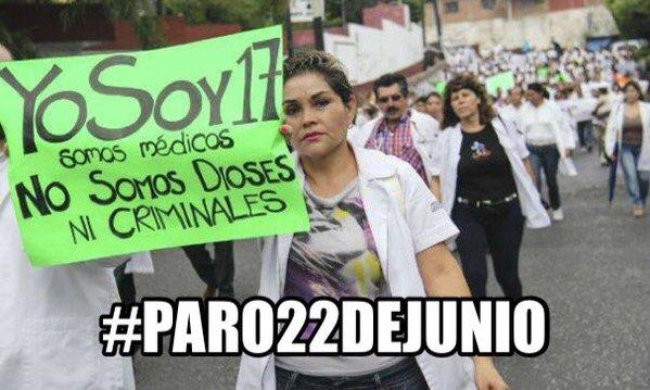paro_médico