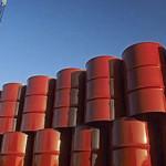 Gobierno de Peña Nieto importó más del 50% de combustibles en 2015