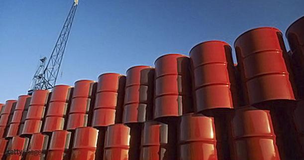 peña importacion crudo combustibles barriles petróleo
