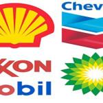 Regresan corporaciones extranjeras por petróleo mexicano