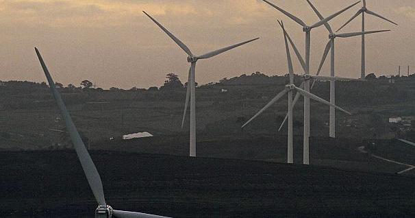 EU: elecciones, energía y ambiente