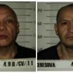Jueces a investigación por fuga de secuestradores de Reclusorio