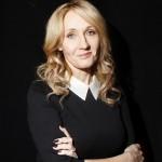 J.K. Rowling defendió el derecho de Donald Trump a ser un idiota