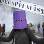 Sindicatos franceses llaman a boicotear Eurocopa si no retiran la reforma laboral