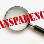 Legisladores incumplen plazo para aprobar leyes anticorrupción