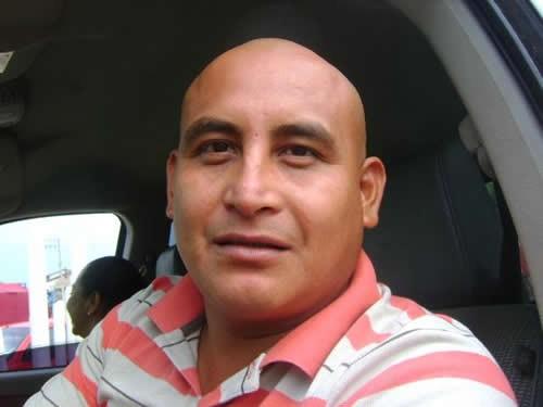 Alcalde del PRI en Coxquihui, Veracruz, siembra terror antes de comicios