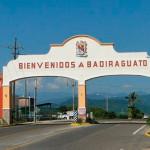 Tras incursiones armadas huyen 250 familias de Badiraguato