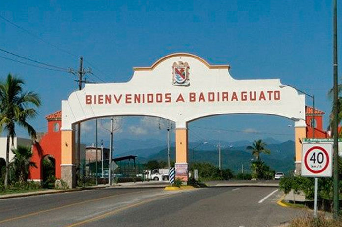 BADIRAGUATO-696x462