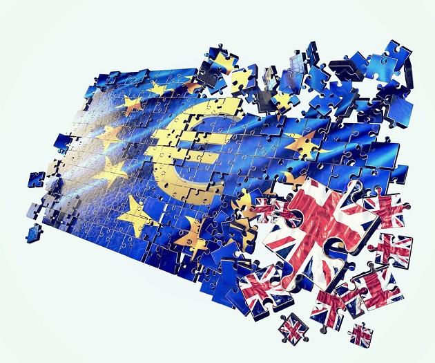 Se da inicio a las negociaciones para la salida de Inglaterra de la Unión Europea