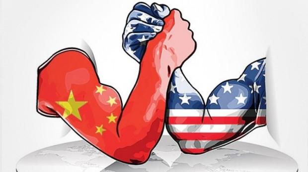 China arremete contra EU y respalda a Irán, Rusia y Corea del Norte