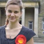Balean y apuñalan a diputada británica partidaria de permanecer en la UE