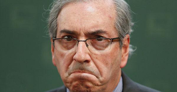 Grabaron al Presidente de Brasil negociando soborno