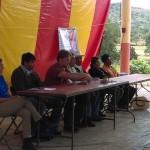 Minera canadiense en Ixtacamaxtitlán viola los derechos humanos